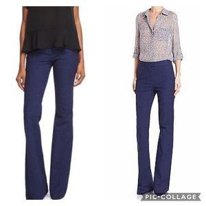 DVF Nicola trouser